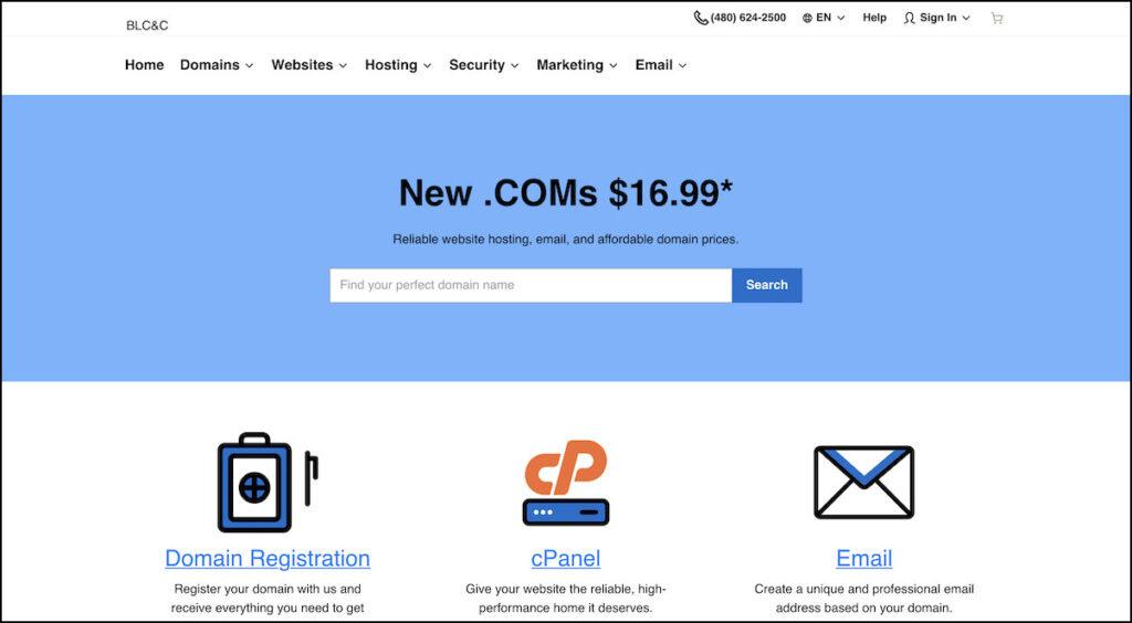 Instant Online Business